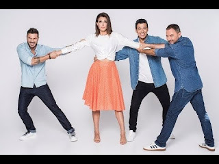 bake-off-greece-epeisodio-23
