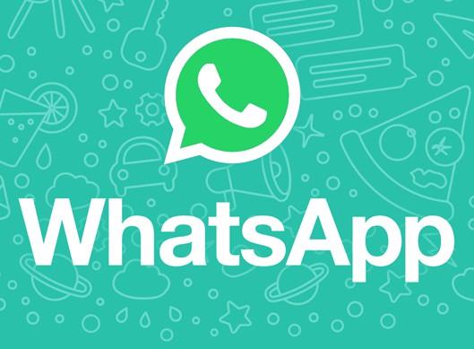Recuperar conversas apagadas do WhatsApp