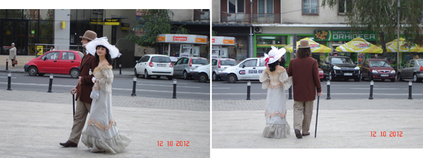 Nenea Iancu inca 2 zile la Craiova