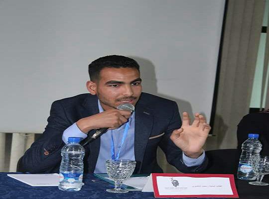 المهن النفسية بالمغرب: التباس في المفاهيم وصراع في التسميات