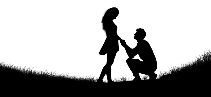 Romantic Status: 199+ Best Romantic WhatsApp Status