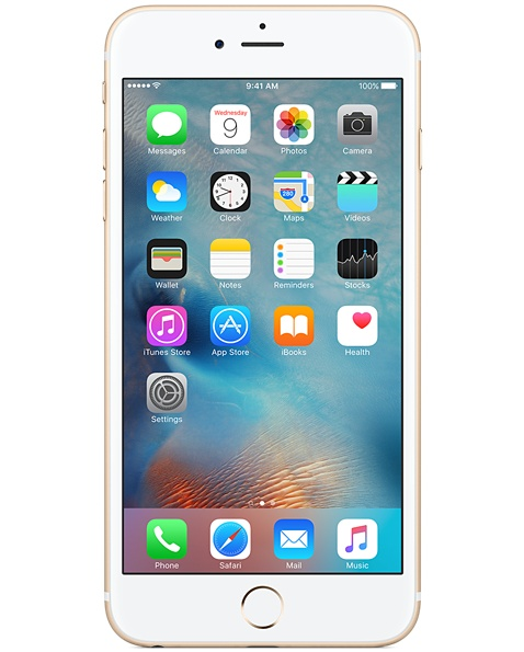 iPhone 6S Price, specifications, compare and buy online,