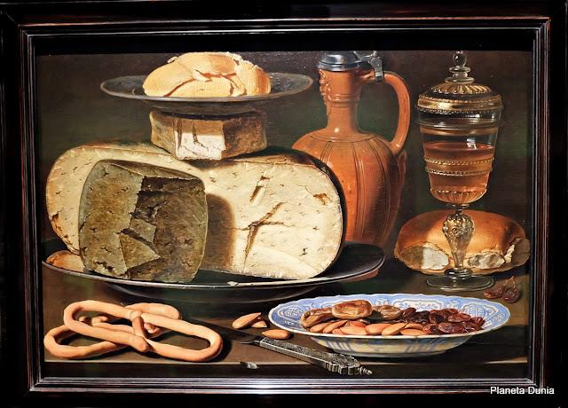 La Haya, Galería Real de Pinturas Mauritshuis
