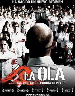 Descargar Monica Naranjo El Amor Coloca Mp3
