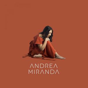 Andrea Miranda - Perahu Di Atas Bukit