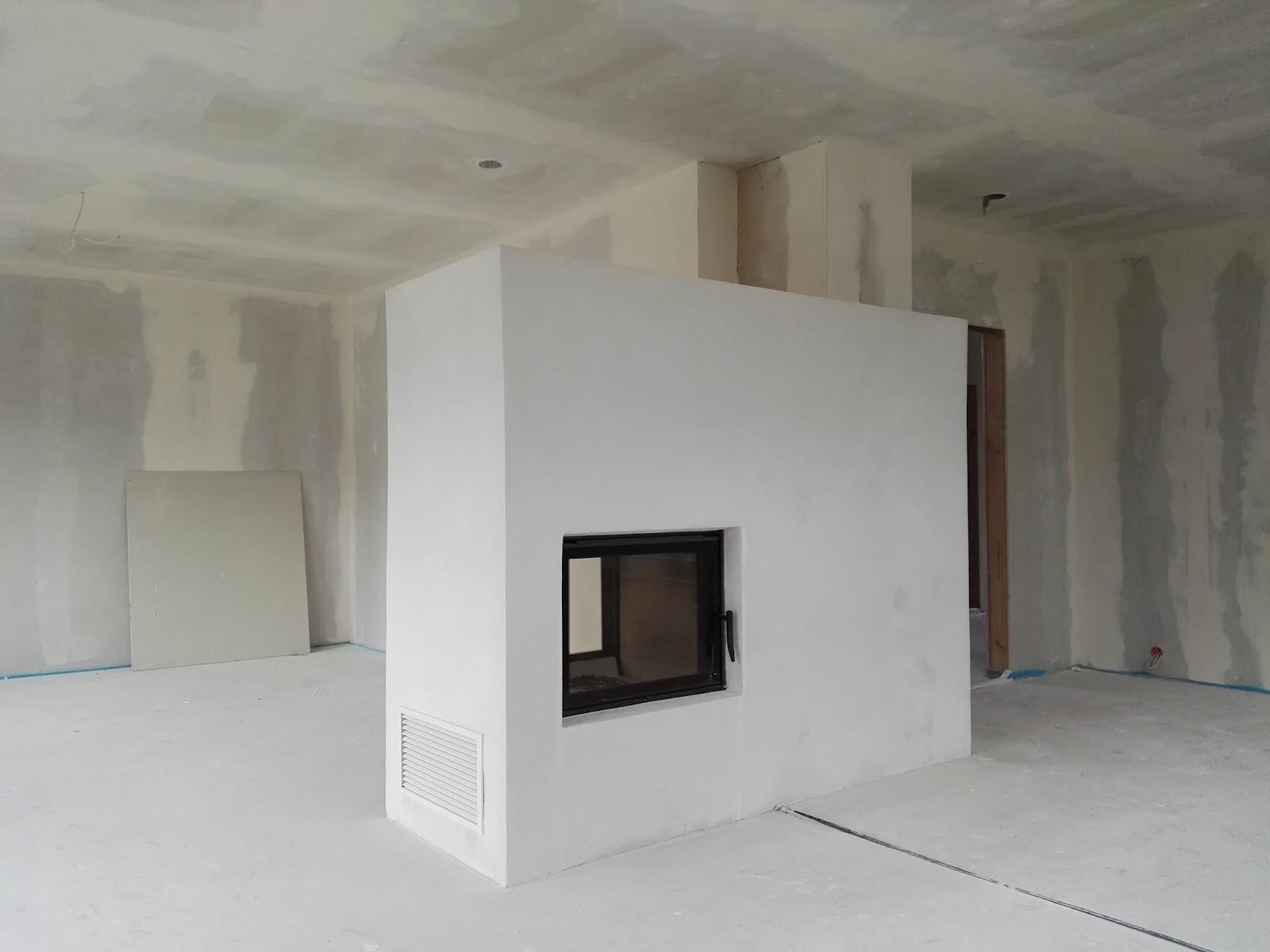 projekt hausbau dezember 2015. Black Bedroom Furniture Sets. Home Design Ideas