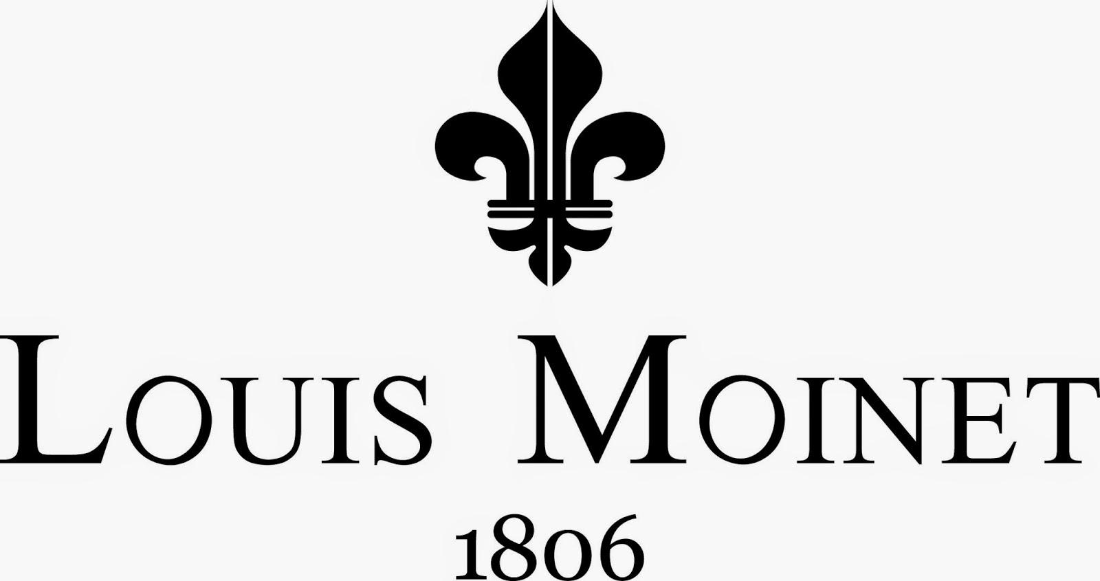 Louis Moinet debajo del reloj