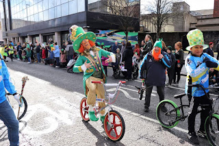 belfast-city-bmx-club-at-st-patricks-day-carnival-belfast