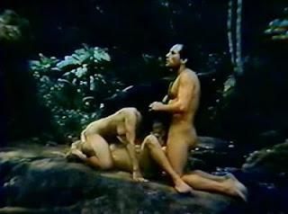 Rabo I (1985)