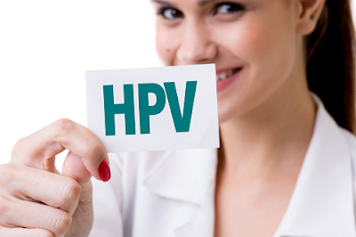 Apa Itu HPV? Cara Nak Bebas Dari HPV
