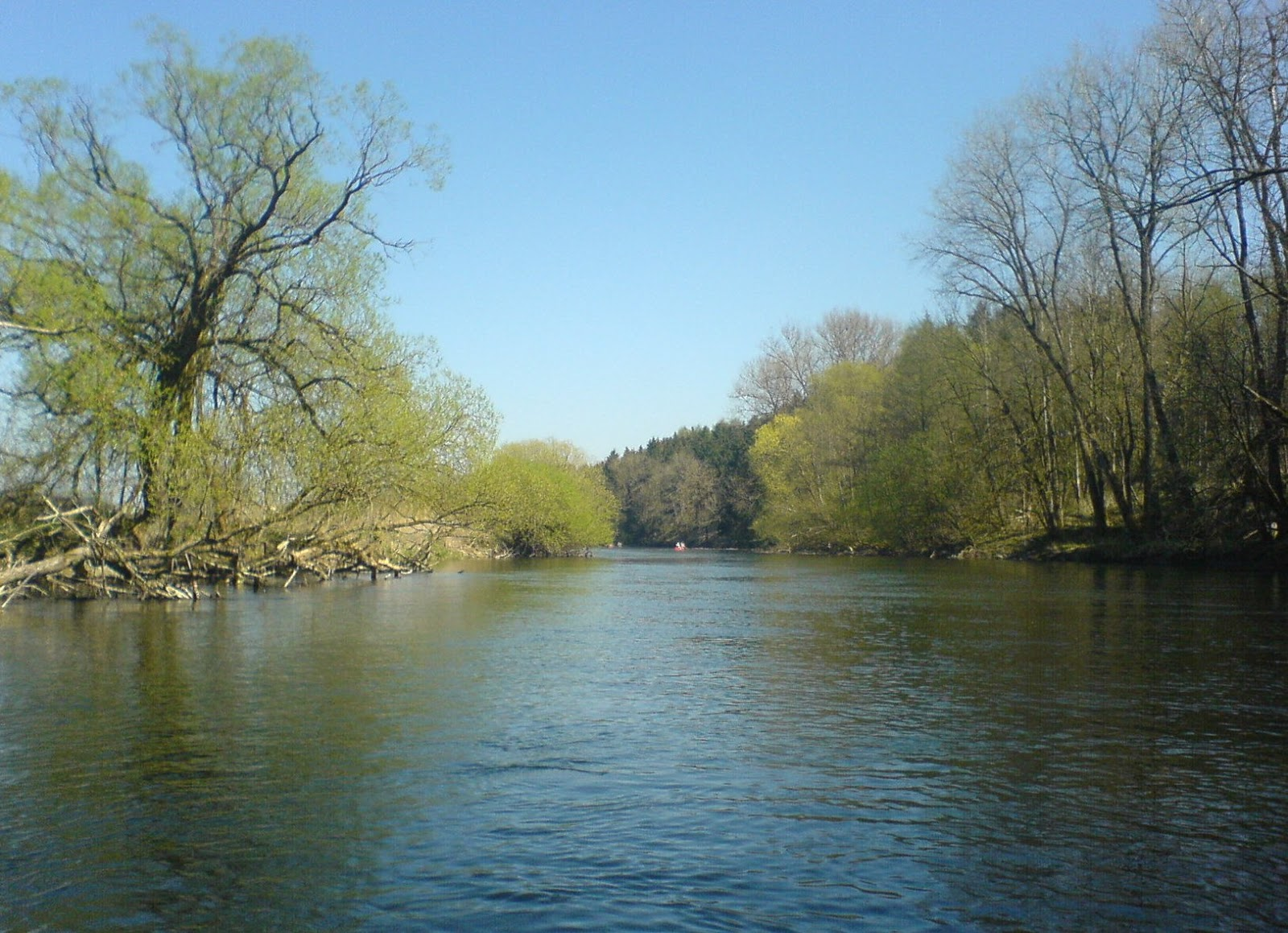 Mz Donau
