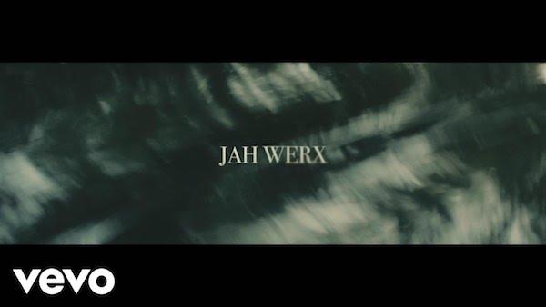 susto jah werx music video