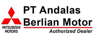 LOKER Sales Executive & Sales Counter PT. ANDALAS BERLIAN MOTOR PADANG JANUARI 2019
