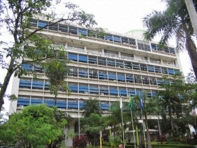 Ciclo de estudos concurso auditor fiscal iss cuiabá