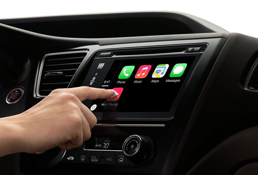 Cartizan Car Audio