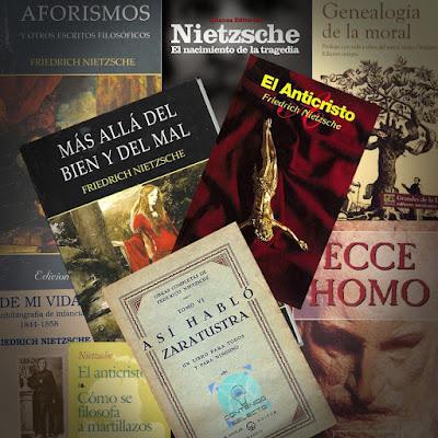 http://contenidoselecto.blogspot.mx/2016/09/descarga-todos-los-libros-de-friedrich.html