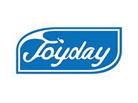 Lowongan Kerja di Distributor Joyday Ice Cream - Solo (Staff IT, Sales Produk/Marketing Support, Helper, Driver)