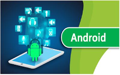 أهم الأدوات الضرورية لتعلُم برمجة تطبيقات الاندرويد– الجُزء الأول