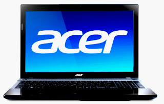 4 Reasons You Choose Acer Laptop