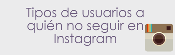 Infografía, Infographic, Redes Sociales, Instagram, Social Media,