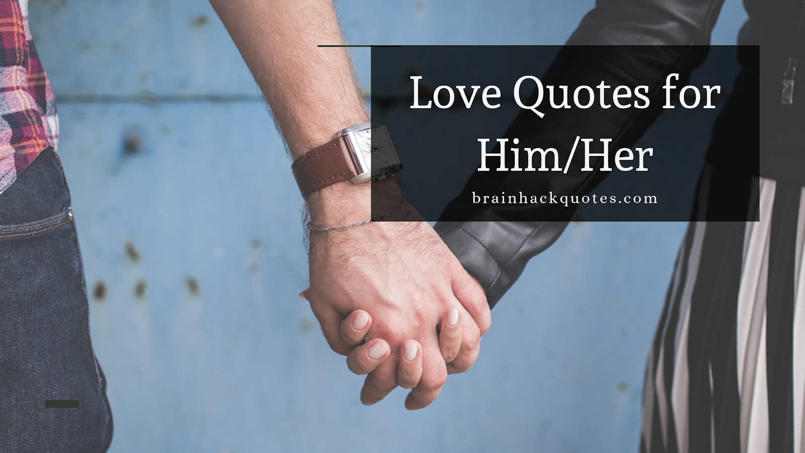 Hindi Heart Touching Love Quotes For Girlfriend - Brain Hack Quotes
