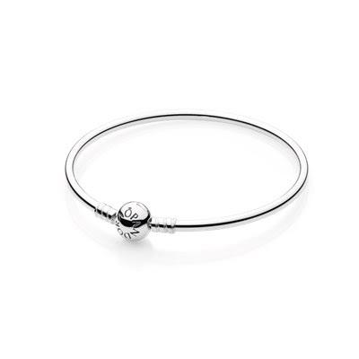 http://www.pandora.net/pt-pt/products/bracelets/silver/596006