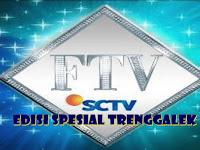 FTV di Trenggalek dan Dampaknya Bagi Wisata Trenggalek