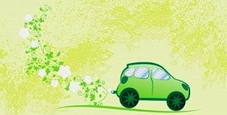 Fenix Directo - Información Plan PIVE 5 - Vehiculo eficiente