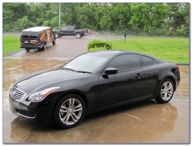 Car WINDOW TINT Laws Maryland