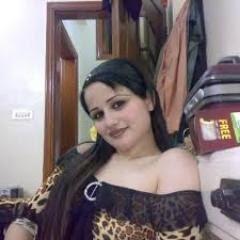 صور سكسي بنات عرب فيسبوك