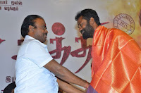 Pichuva Kaththi Tamil Movie Audio Launch Stills  0101.jpg