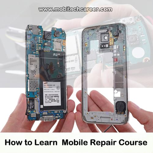 How to Learn Mobile Cell Smart Phone Repairing Course in Hindi E-Book, PDF Book, Video, Android App & Institute.How to repair, mobile cell phone, tools, screen repair online, website, best, top, cheap fees, mobile phone repairing course in Mumbai, Delhi, Chennai, Kolkata, Thane, Bhopal, Hyderabad, Pune, Jodhpur, Jaipur, Noida, repairing course in hindi, free full course, pdf, e-book, android app, software, download, video, books.