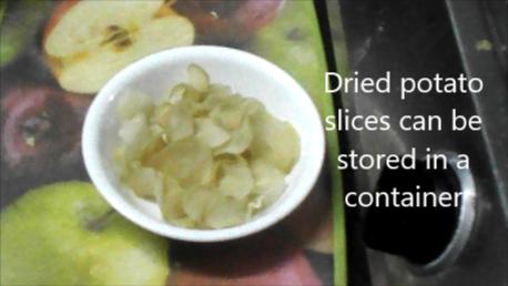 different-urulai-kilangu-chips-173ai.jpg