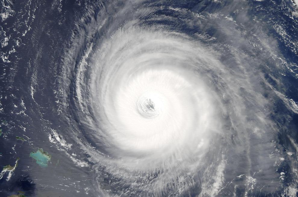 Temporada-Ciclónica-2018-en-el-Pacífico