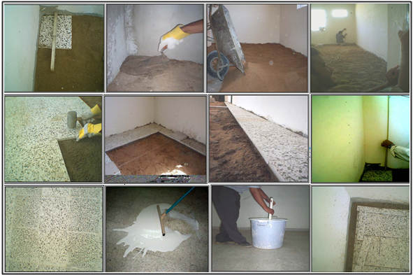 installation-of-tile-flooring