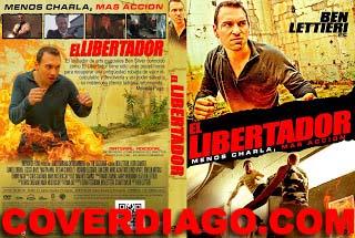 The Liberator - El Libertador