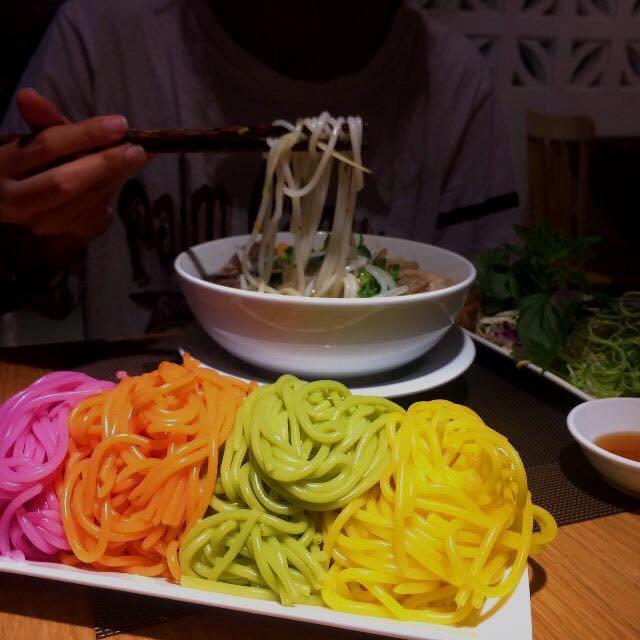 """31 địa chỉ quán xá, nhà hàng ăn đêm ngon nổi tiếng ở Sài Gòn chuyên dành cho các """"cú"""""""