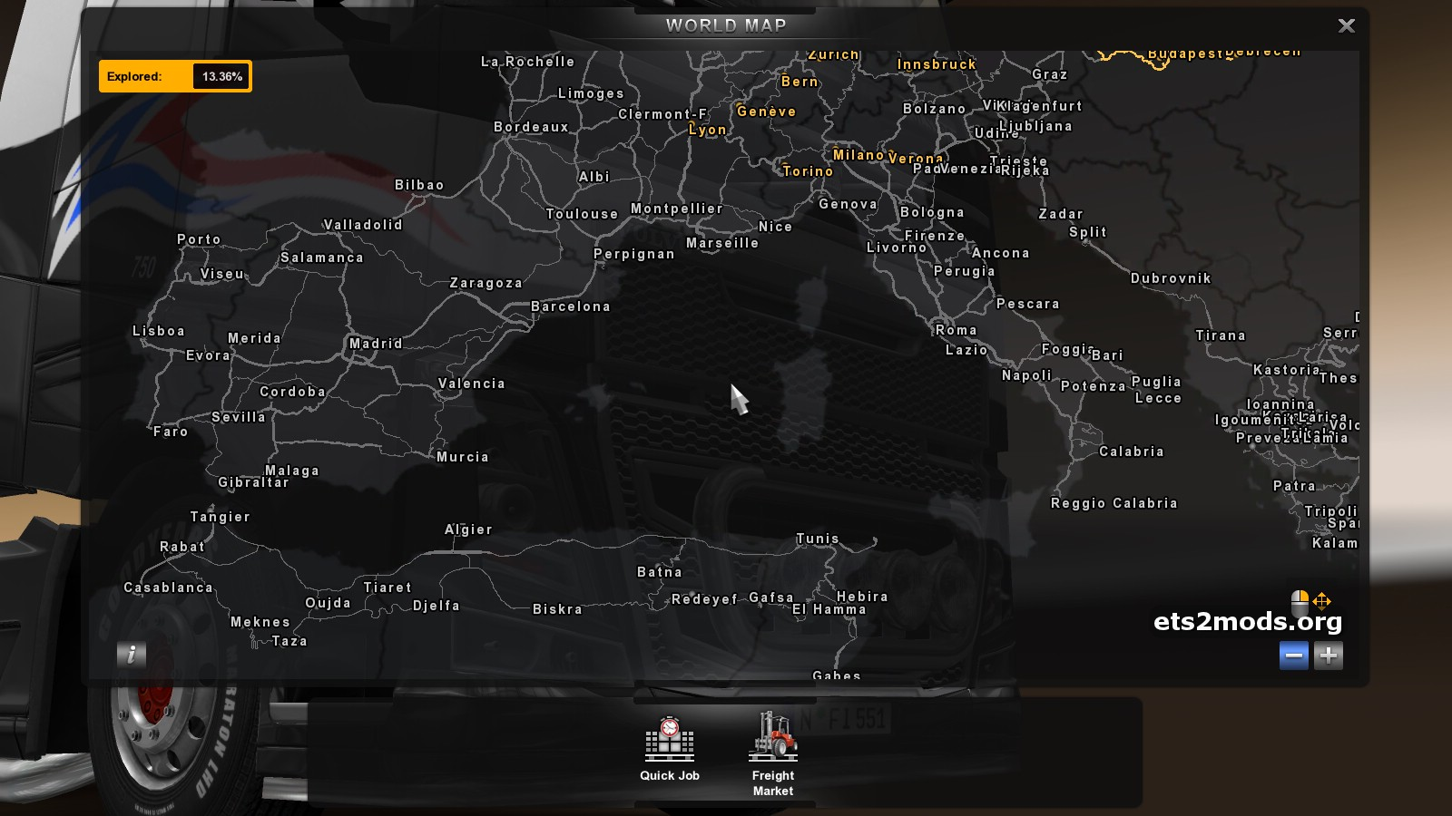 old version of google maps with Tsm Trucksim Map 5 1 on Tsm Trucksim Map 5 1 together with Mapas in addition 311521 Gps Navigation And Maps Launches With Offline Turn By Turn Features besides File Danzig Artushof further Details.
