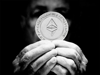 Vulnerable Ethereum Smart Contracts!