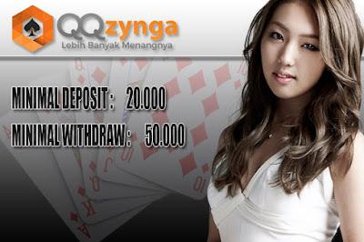 www.QQzynga.com