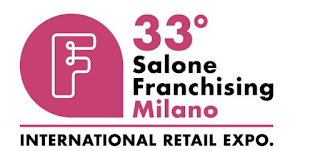 Le frontiere del retail al Salone Franchising Milano