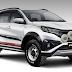 2 Inspirasi Gaya Modifikasi dari Toyota Rush dan Toyota Avanza ini Keren juga Lho!