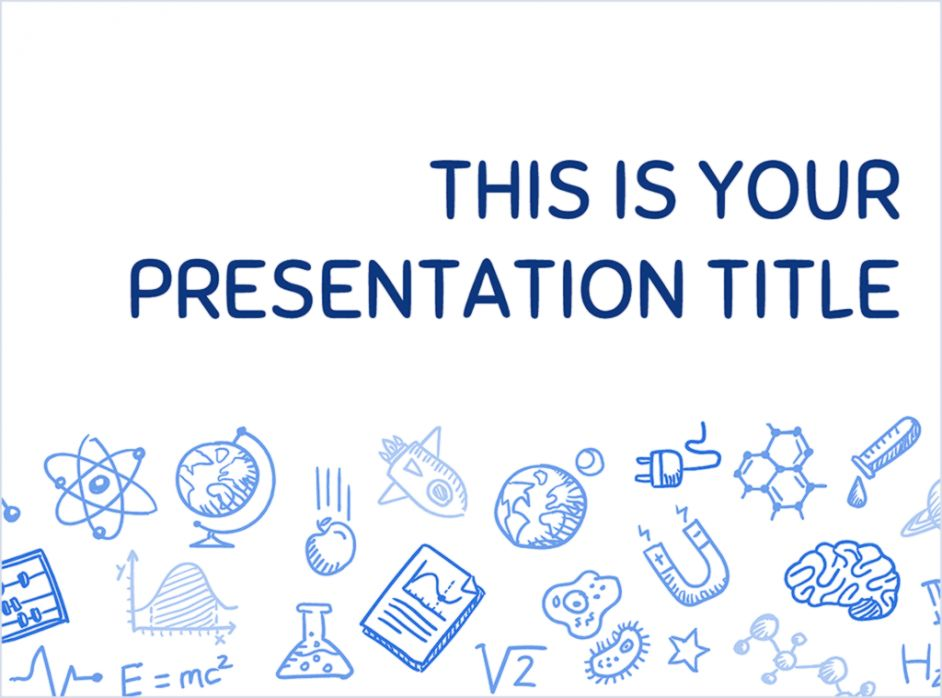 Background Templates For Powerpoint Wallpaper Favourite