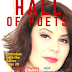 HALL OF POETS INTERNATIONAL EZINE JANUARY 2016