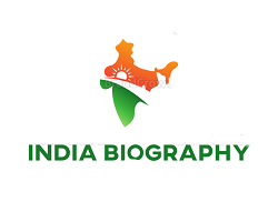 The India Biographies