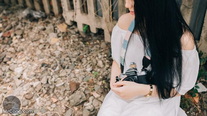 Image Girl-xinh-Viet-Nam-by-Hoang-Vu-Lam-MrCong.com-063 in post Những cô nàng Việt trẻ trung, gợi cảm qua ống kính máy ảnh Hoang Vu Lam (450 ảnh)
