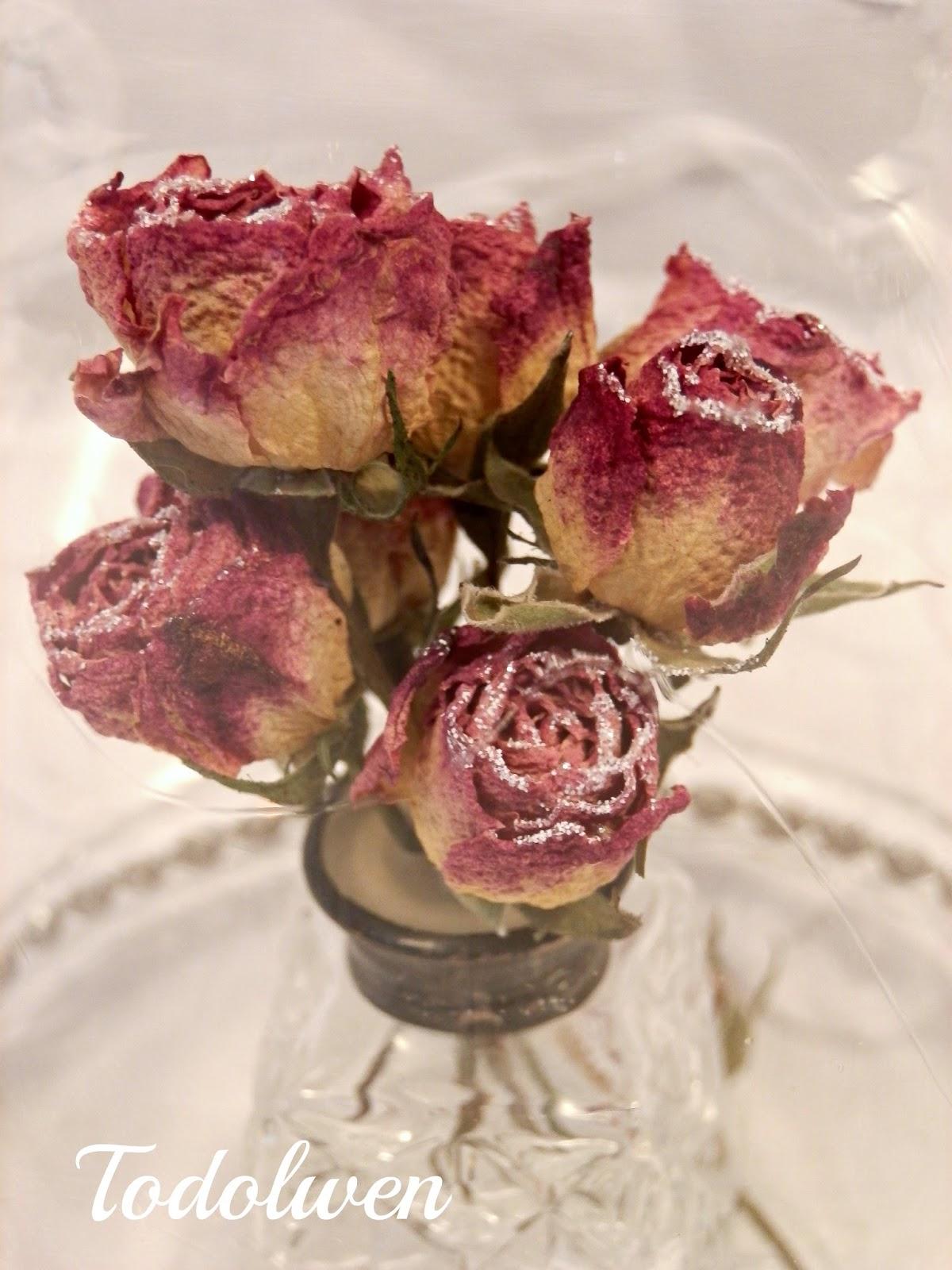 rose-gul-