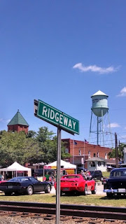 http://ridgewaysc.org/gallery/3/arts-on-the-ridge