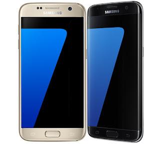 Harga HP Android Merk Samsung Terbaru 2018