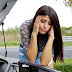 HOW TO GET CHEAPER CAR INSURANCE TIPS